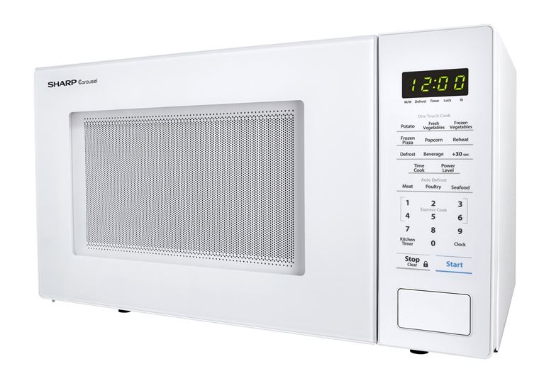 manual emerson microwave oven owners